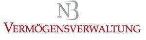 http://nunn-gruppe.de/wp-content/uploads/2016/05/NB-Wohnbau-300x84.jpg
