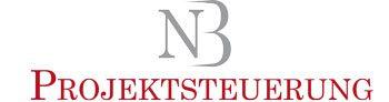 http://nunn-gruppe.de/wp-content/uploads/2016/06/NB-Projektsteuerung-350x92.jpg